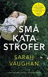 Cover for Små katastrofer