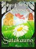 Cover for Satakauno