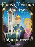 Cover for Matkatoveri
