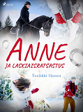 Cover for Anne ja laskiaisratsastus