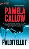Cover for Paloitellut