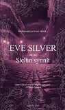 Cover for Sielun synnit