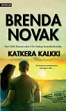 Cover for Katkera kalkki