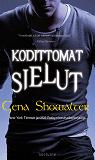 Cover for Kodittomat sielut