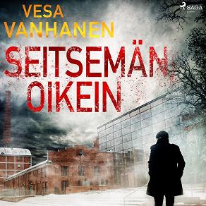 Cover for Seitsemän oikein