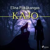 Cover for Kajo