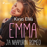 Cover for Emma ja naapurin Romeo