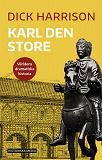 Cover for Karl den store