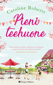 Cover for Pieni teehuone