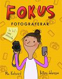 Cover for Fokus fotograferar