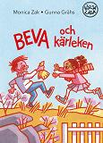 Cover for Beva och kärleken