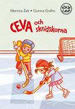 Cover for Ceva och skridskorna
