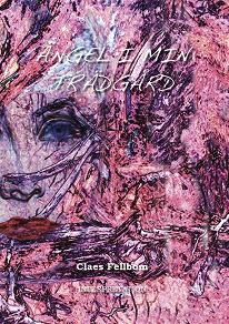 Cover for ÄNGEL I MIN TRÄDGÅRD