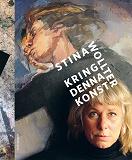 Cover for Kring denna konst