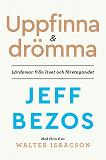 Cover for Uppfinna och drömma