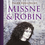 Cover for Missne & Robin