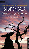 Cover for Suvun suojeluksessa