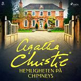 Cover for Hemligheten på Chimneys