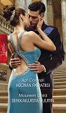 Cover for Ikioma paratiisi / Seikkailuista suurin