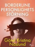 Cover for Borderline personlighetsstörning