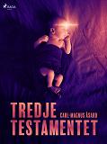 Cover for Tredje Testamentet