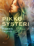 Cover for Pikkusysteri