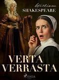 Cover for Verta verrasta