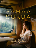 Cover for Samaa sukua