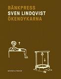 Cover for Bänkpress/Ökendykarna