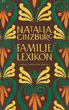 Cover for Familjelexikon