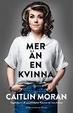 Cover for Mer än en kvinna