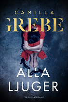 Cover for Alla ljuger