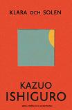 Cover for Klara och solen