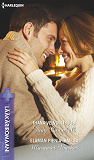 Cover for Ihana velvollisuus / Elämän pieniä ihmeitä