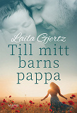 Cover for Till mitt barns pappa
