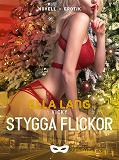 Cover for Vicky: Stygga flickor
