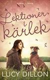 Cover for Lektioner i kärlek