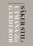 Cover for Säker stil – Utmana din garderob