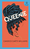 Cover for Queenie (lättläst)