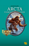 Cover for Arcta – vuorten jättiläinen