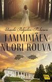 Cover for Tammimäen nuori rouva