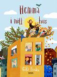 Cover for Hemma i mitt hus