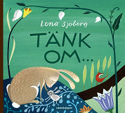 Cover for Tänk om ...