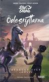 Cover for T2:B1 Ödesryttarna. Skuggor över Jorvik