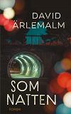 Cover for Som natten