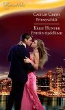 Cover for Prinsessahäät / Erittäin täydellinen
