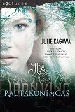 Cover for Rautakuningas