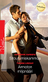 Cover for Sitoutumiskammoa / Armoton miljonääri