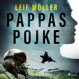Cover for Pappas pojke