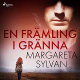 Cover for En främling i Gränna